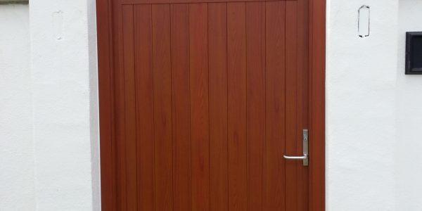 Knotwood Vertical - No Gap (1)