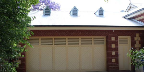 Tilt Torrens w Louvres - Painted (4)